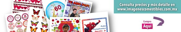 Banner-imágenes-comestibles-horizontal2