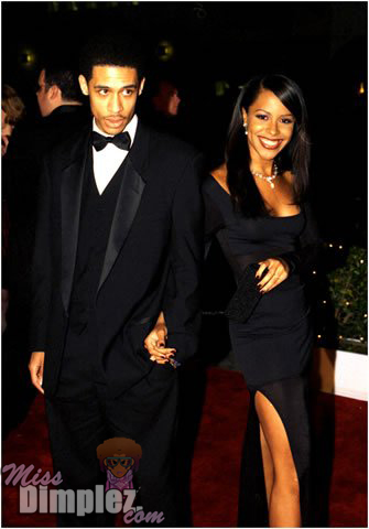 Dimple Girl Wallpapers A Few Rare Aaliyah Photos Page 2 Sports Hip Hop