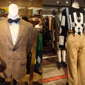 andre 3000 benjamin bixby clothing line (2)
