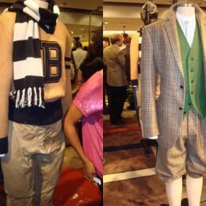 andre 3000 benjamin bixby clothing line (5)