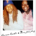 miss-dimplez-and-anwar-carrots