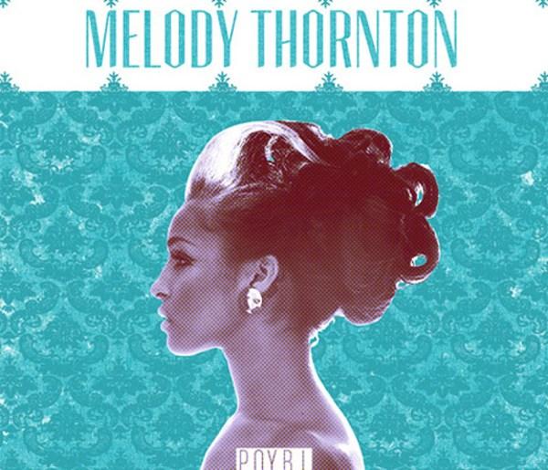 melody-thronton-poybl