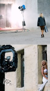 rihanna elle magazine spread 2012 (5)