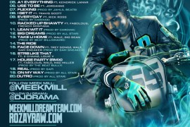 dreamchasers-2-back