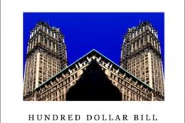 big sean hundred dollar bill skyscrapper mac miller