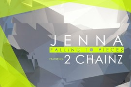 cover jenna-2-chainz