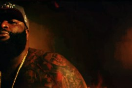 rick-ross-so-sophisticated-meek-mill