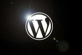 wordpress-blog-improvement