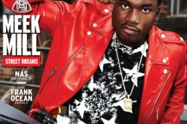 meek mill the source 2012