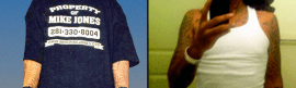 mike-jones-weight-loss