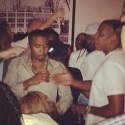 nas jay-z life is good 2