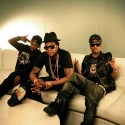 pusha t 2 chainz big sean dazed digital