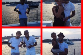 swizz beatz alicia keys maxwell