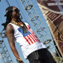 2-Chainz-Rock-The-Bells-2012-(12)