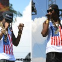 2-Chainz-Rock-The-Bells-2012-(13)