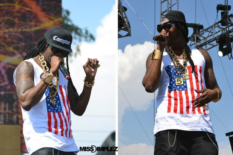 2-Chainz-Rock-The-Bells-2012-(13)
