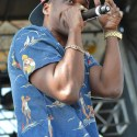 curren$y-rock-the-bells-2012-(15)