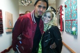 j cole and rita ora