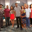 RICKEY SMILEY SHOW
