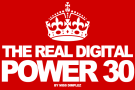 real-digital-power-30