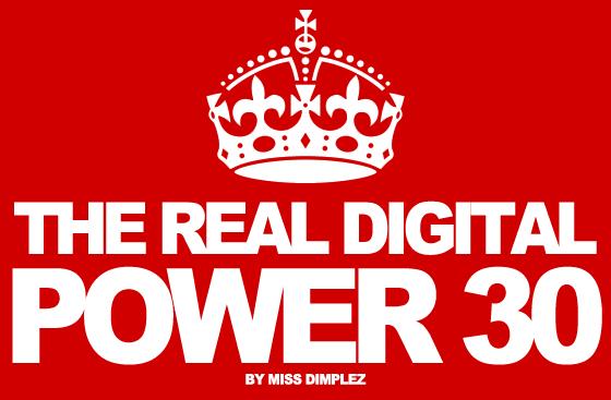 real-digital-power-30