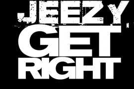 young jeezy get right