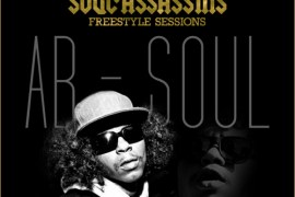 absolute assassin ab-soul