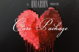 omarion care package
