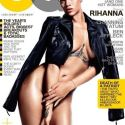 rihanna gq magazine men of the year