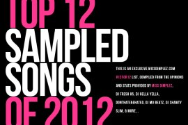 12for12-sample-songs
