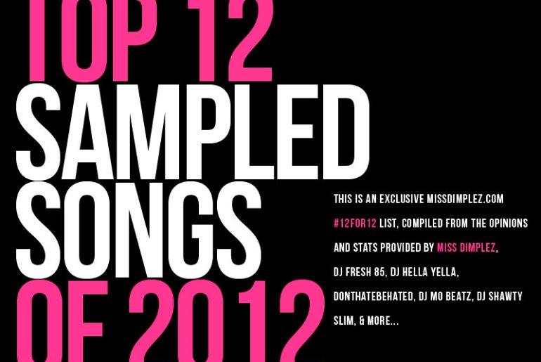 12for12-sample-songs