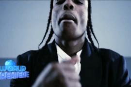 A$AP Rocky fuckin problem