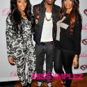 angela-simmons-nick-cannon-vanessa-simmons