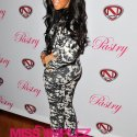 angela-simmons-pastry-skate-&-donate-event