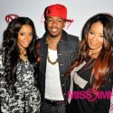 angela,-vanessa-simmons,-and-nick-cannon