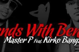 master p and kirko bangz