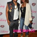 nick-cannon-and-estelle