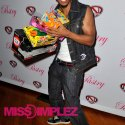 nick-cannon-pastry-skate-&-donate-event