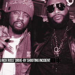 wale-and-rick-ross