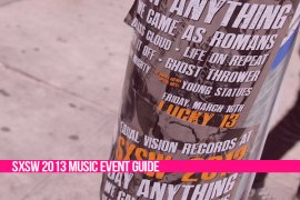 sxsw-2013-music-event-guide