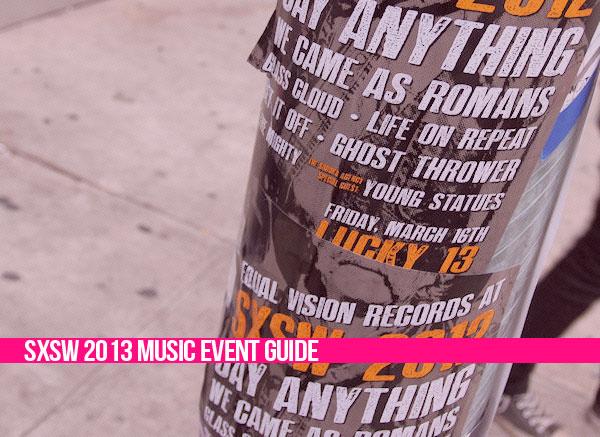 sxsw-2013-music-event-guide