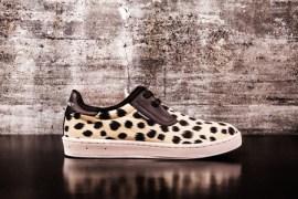 gourmet-footwear fallwinter-2013-02