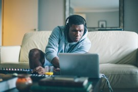 jay electronica 2014