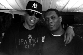 jay-electronica-and-jay-z