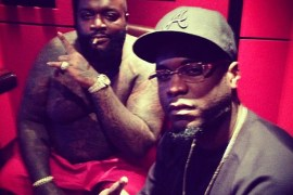 rick ross and big krit