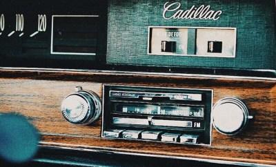 saturday-night-car-tunes currensy