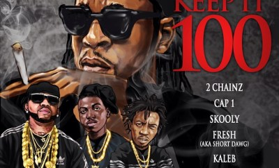 2 chainz keep-it-100