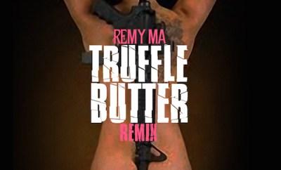 remy-ma-truffle-butter-remix