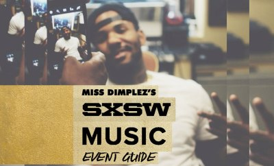 sxsw-2015-guide-miss-dimplez