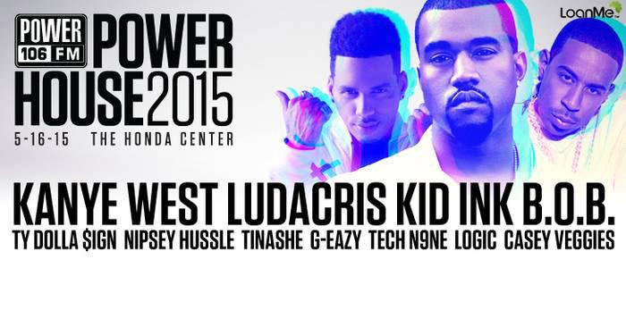 powerhouse-2015 missdimplez